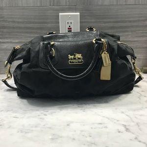 Coach bag M0826-12943
